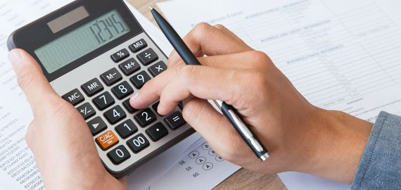 Accounting | Bookkeeping Services
