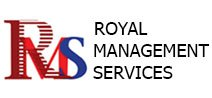 Company Incorporation | Accounting Services | RMS Group